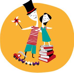 libreria bambini firenze