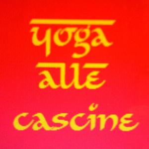yoga cascine