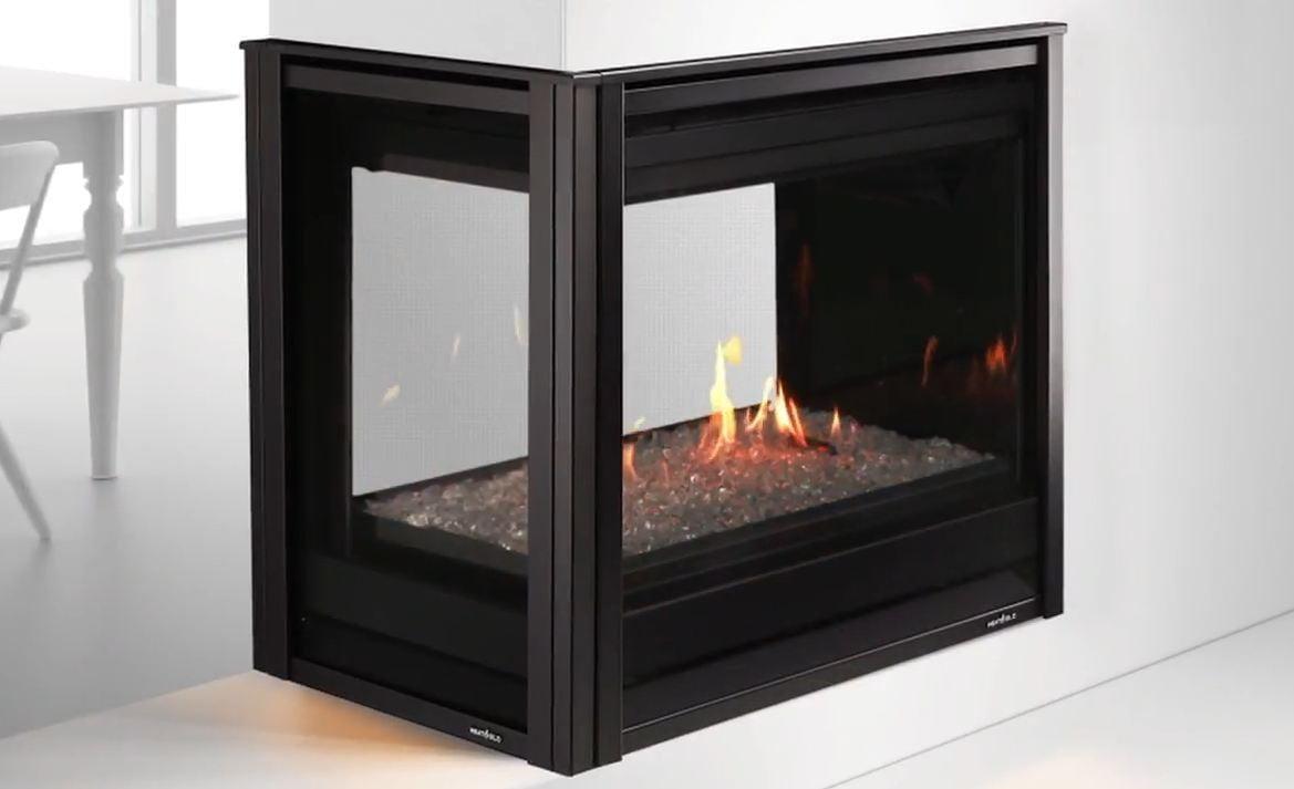 fireplace contemporary design ideas