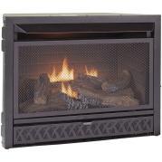 natural gas fireplace insert_5