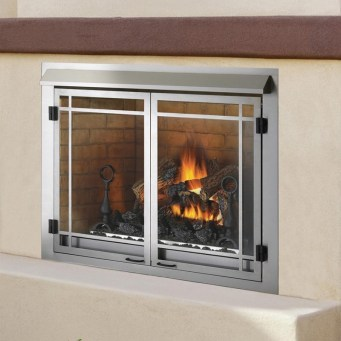 natural gas fireplace maintenance_3