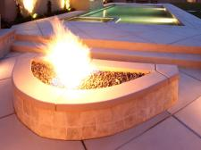 outdoor gas fire pit designs_11