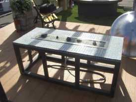 outdoor gas fire pit kits_5