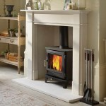 Home Fireplace Stove Centre Dorchester