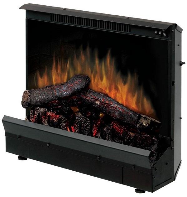 Dimplex DFI2310 Electric Fireplace Insert