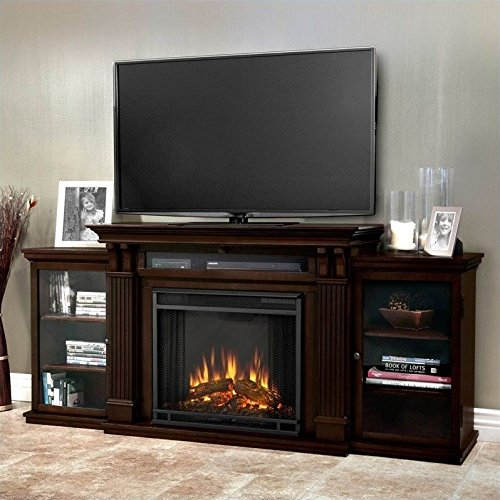 Best Electric Fireplace Reviews