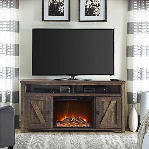 Altra Farmington 60 inch Tv Stand Review