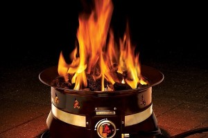 Outland Firebowl Premium Review - How worthy compared to it's price