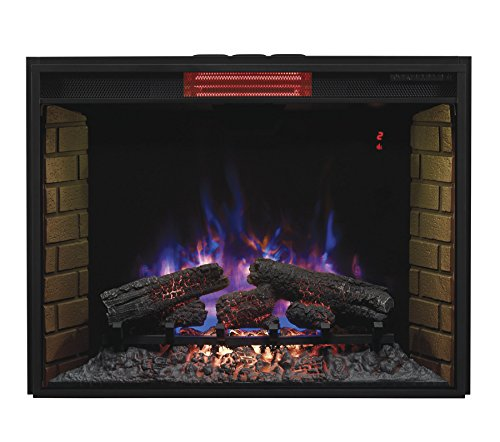 ClassicFlame 33II310GRA Review – is it worthy enough to invest?
