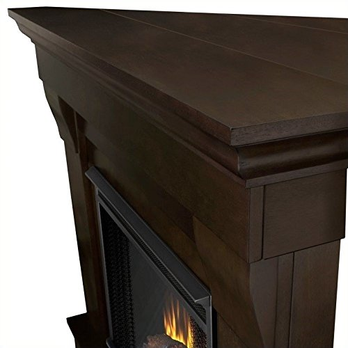 How Durable and affordable Real Flame 5950E