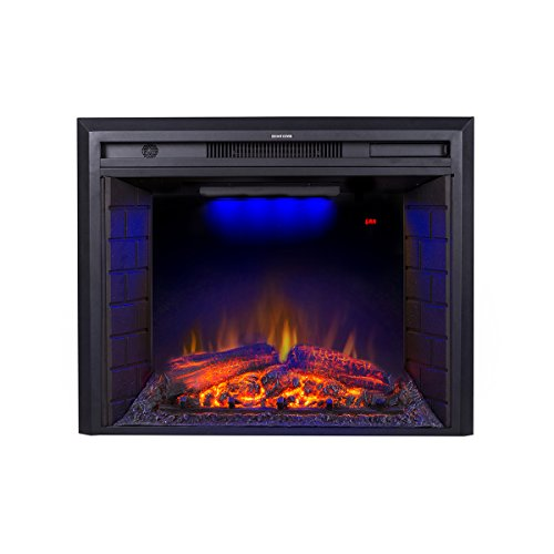 What Users are Saying About Flameline Roluxy Electric Fireplace