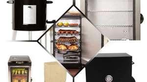 Masterbuilt Electric Smoker Reviews - FireplaceLab