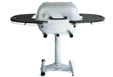 PK Grill PK360-STBX-D Grill and Smoker Review