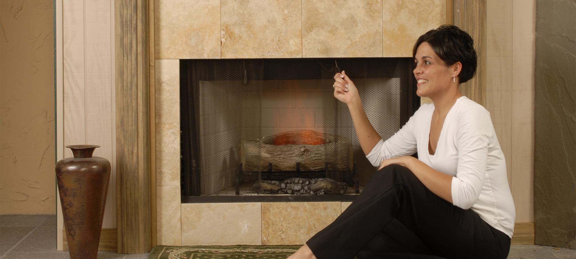www fireplacemeshscreens com