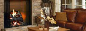 Fireplace Distributors of Nevada