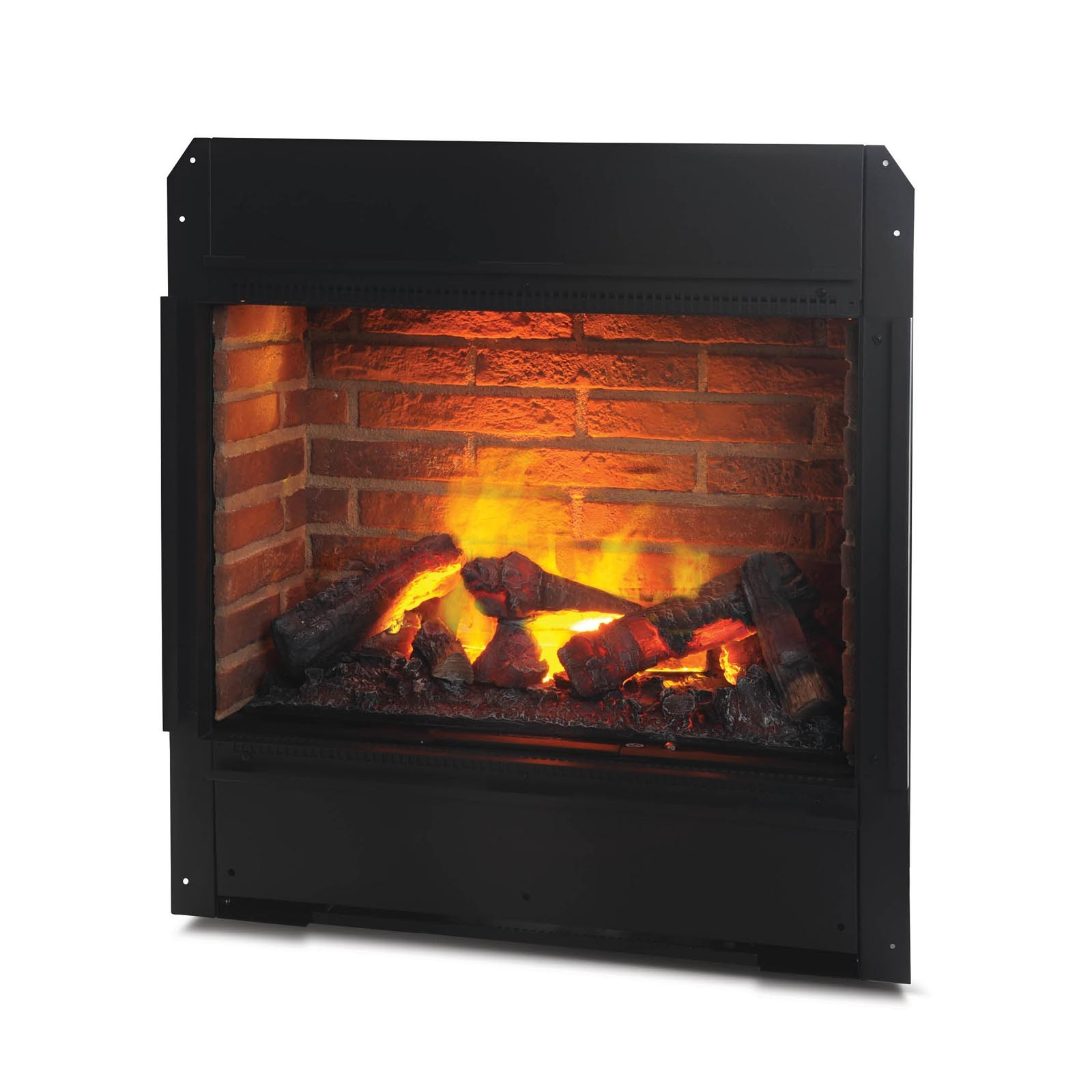 Dimplex Pro Chassis 600 Opti Myst Electric Fire