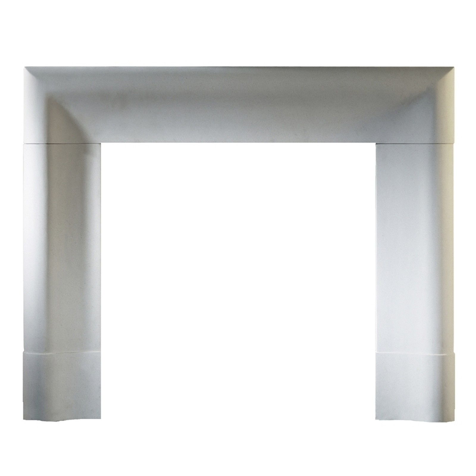 Gallery Delection Limestone Fireplace Surround Mantel