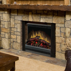 inserts archives fireplace stone patio