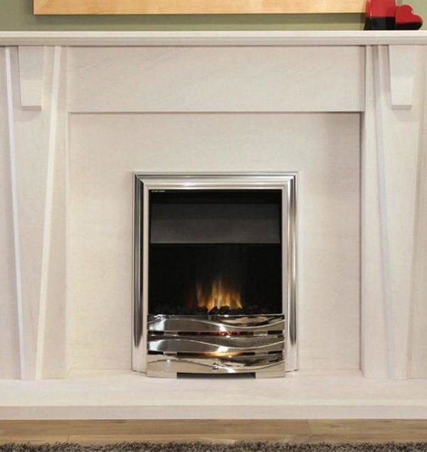 Newman Palma Fireplace Fireplace Superstores