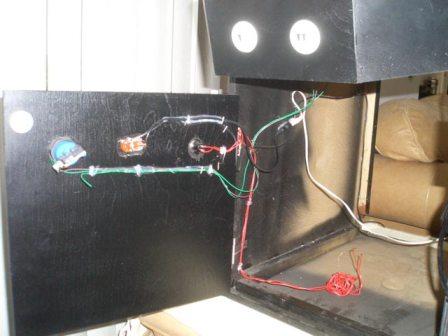 arcade(3)
