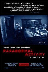paranormalactivities