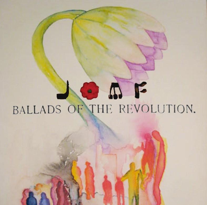 Jackie-O-Motherfucker-Ballads-Of-The-Revolution