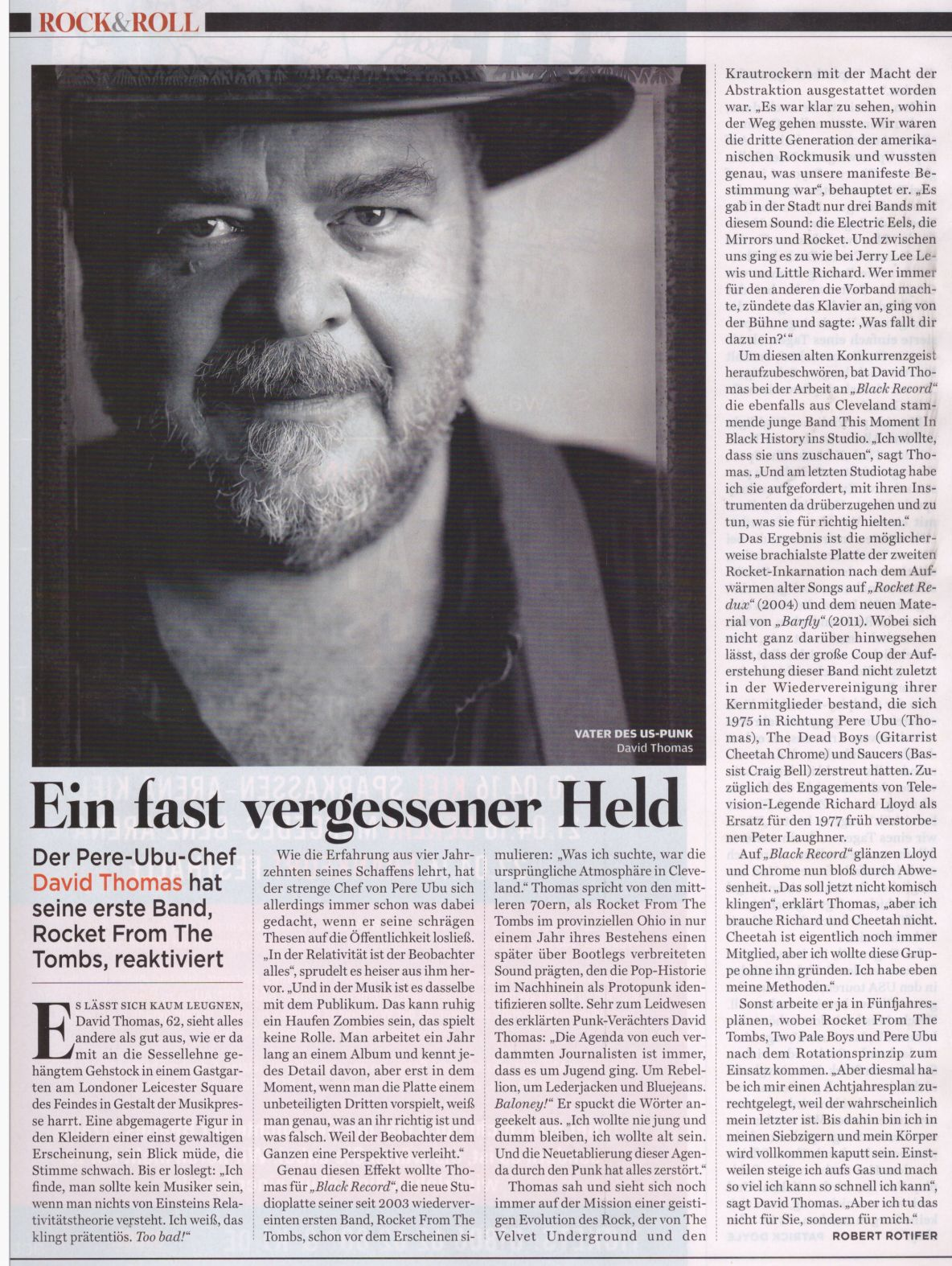 de_rftt_blackrecord_rollingstone_interview1pagejanuary
