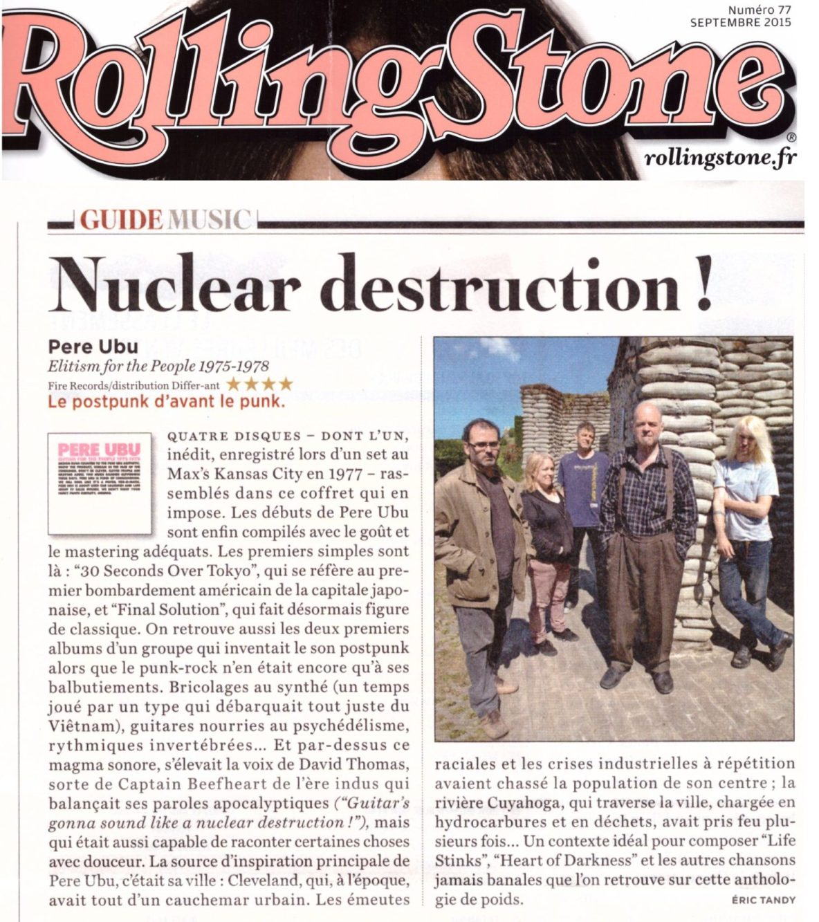 fr_pereubu_elitism_rollingstone_review