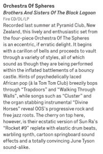 uk_oos_thewire_album_review