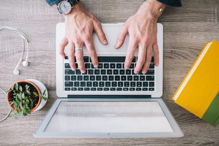 content marketing, marketing, digital marketing