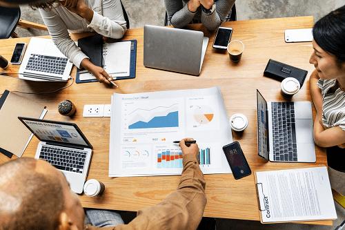 digital marketing trends, digital marketing