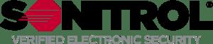 sonitrol-logo-color