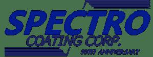 spectro-coating-corp