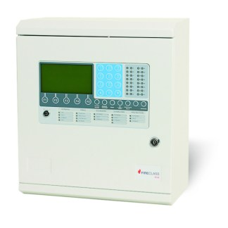 FC32-1