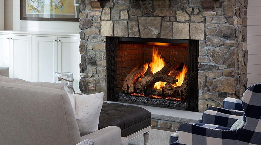 fireside stone heating howard county