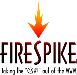Behind the Curtain: Getting to Know the FireSpike Team