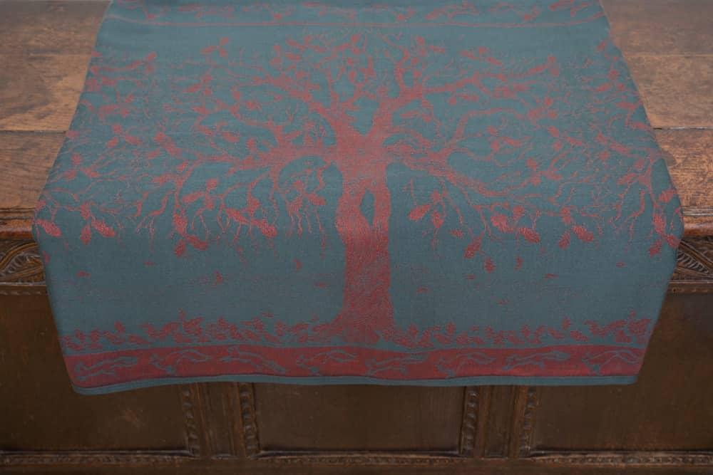 copper-glasto-harvest_01-dark-2-min