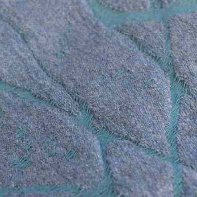 <h1>Felting and wool wraps- why you probably shouldn't worry!!<h1>