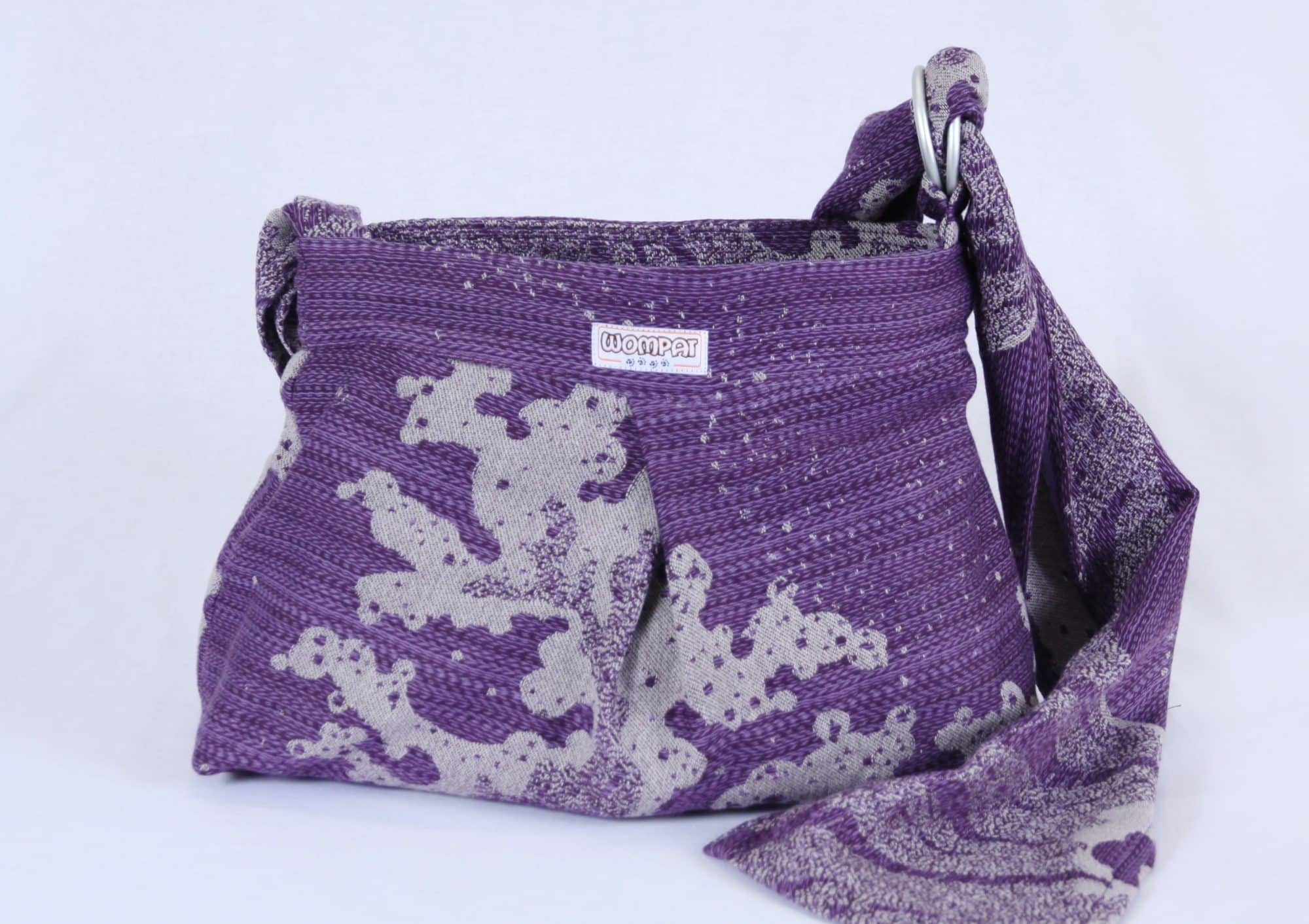 galena-callisto-seafoam-babywearing-bag-wompat