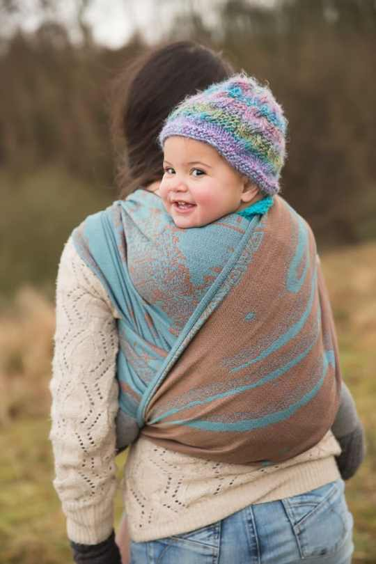 charters-moss-kingfisher-woven-wrap-northern-lights-happy-baby-back-carry