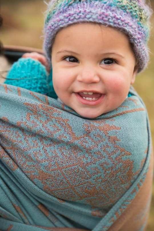 charters-moss-kingfisher-woven-wrap-happy-baby