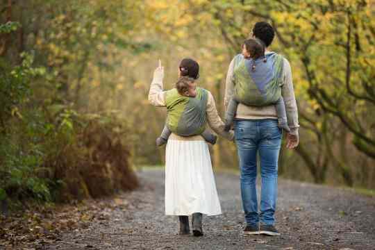 geode-diurnal-woven-wrap-family