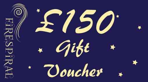 £150-gift-voucher-firespiral