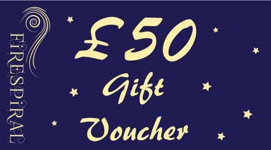£50-gift-voucher-firespiral