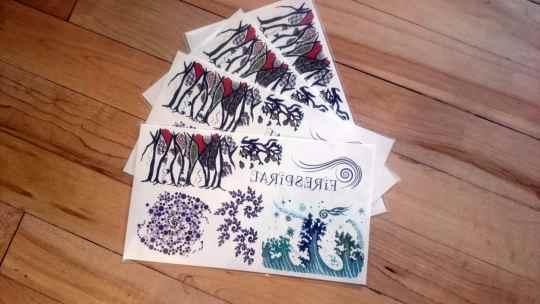 firespiral-temporary-tattoos