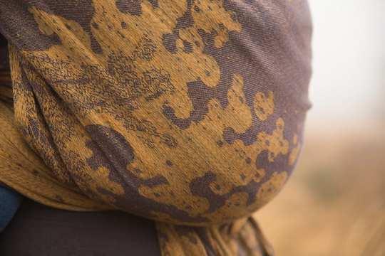 cloudburst-moorland-seafoam-woven-wrap-back-carry
