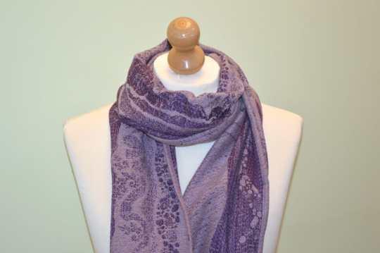 calluna-callisto-winter-hill-scarf