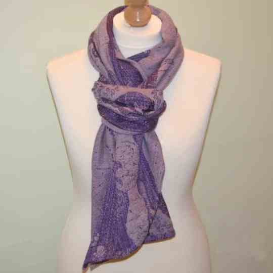 calluna-callisto-winter-hill-scarf