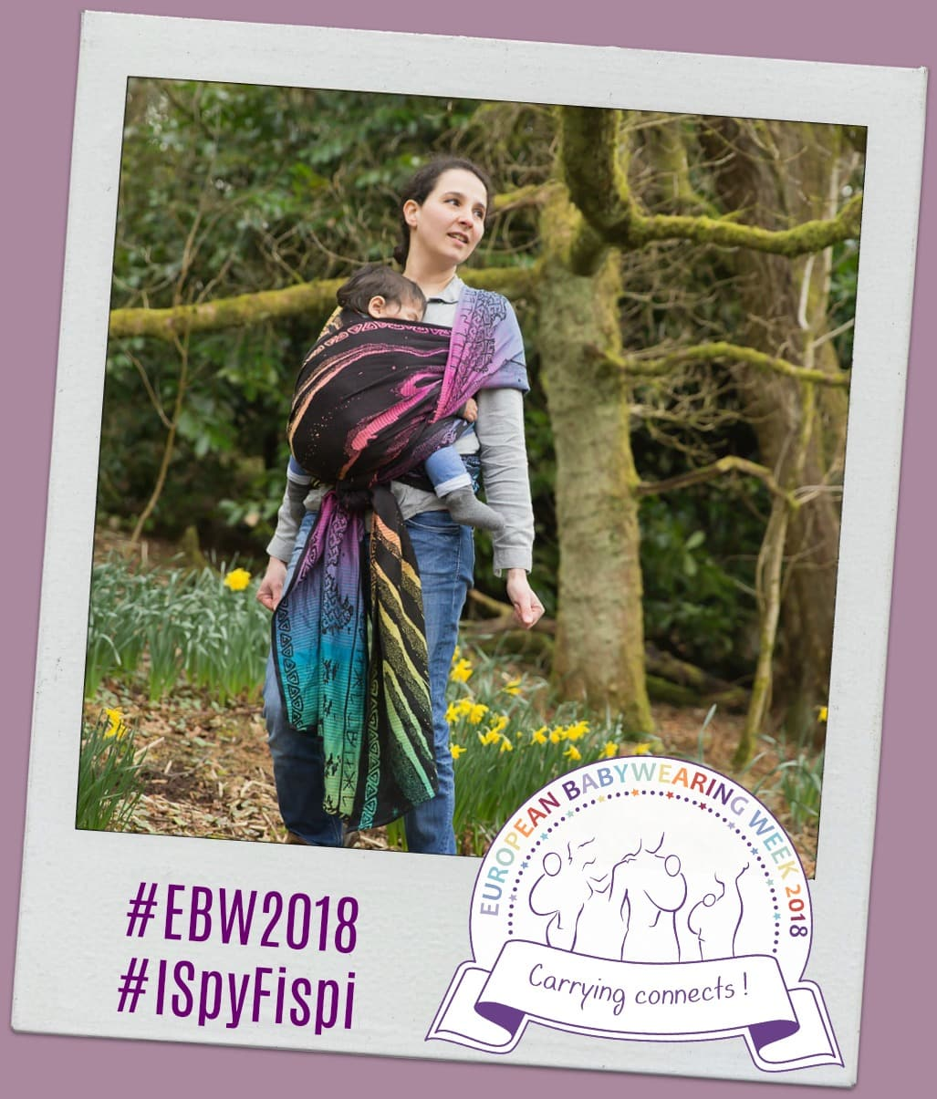 European-Babywearing-Week-2018