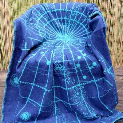 navigator-starmap-blanket